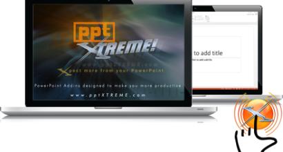 pptXTREME Edit